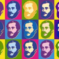 Kapuvár Kossuth és Görgei levelezésében