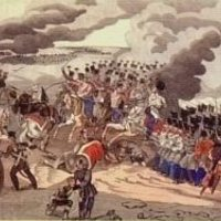 A kapuvári féldandár tétlensége 1849-ben (Part two)