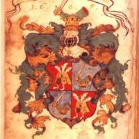 Eöregb Wathay Ferencznek az Kapu várában való minden forgolódási és el halása, fiatalb Wathay Ferencznek a Csonkatoronyban megh írott Önéletírásából előszámlálván Anno 1605.