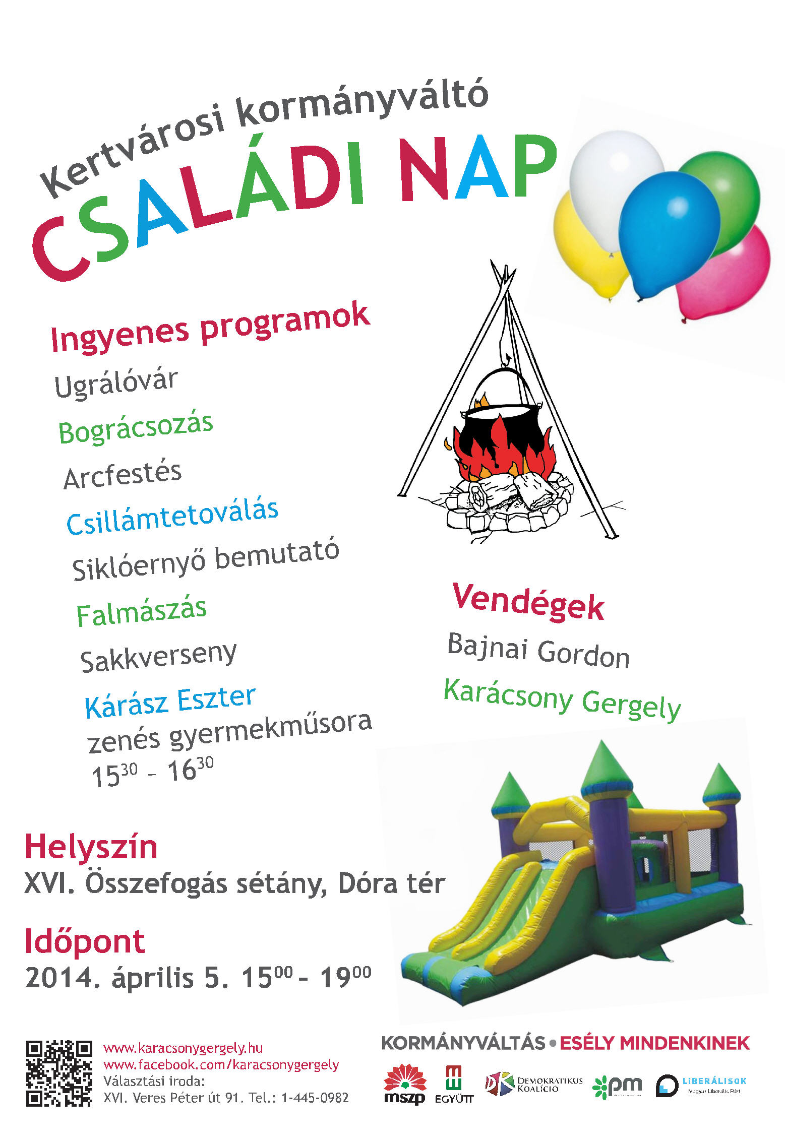 csaladi_nap.jpg