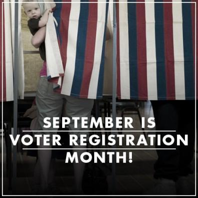 voterregblog-395x395.jpg
