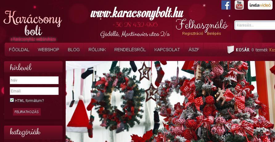 Karacsonybolt_webshop_3.JPG