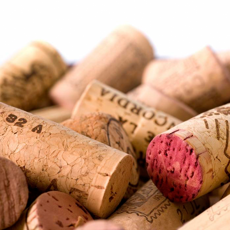 Wine Corks_k.jpg