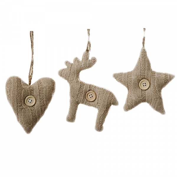 beige-knitted-look-hanging-decoration.jpg
