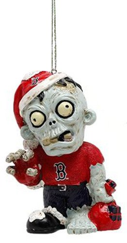 boston-red-sox-christmas-ornaments-rklqbkhc.jpg