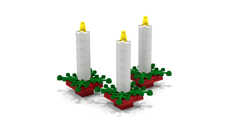 candles-1024x576.png