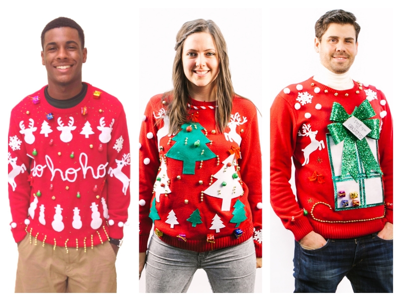 cheesy-christmas-sweaters-bt6xntc1.jpg