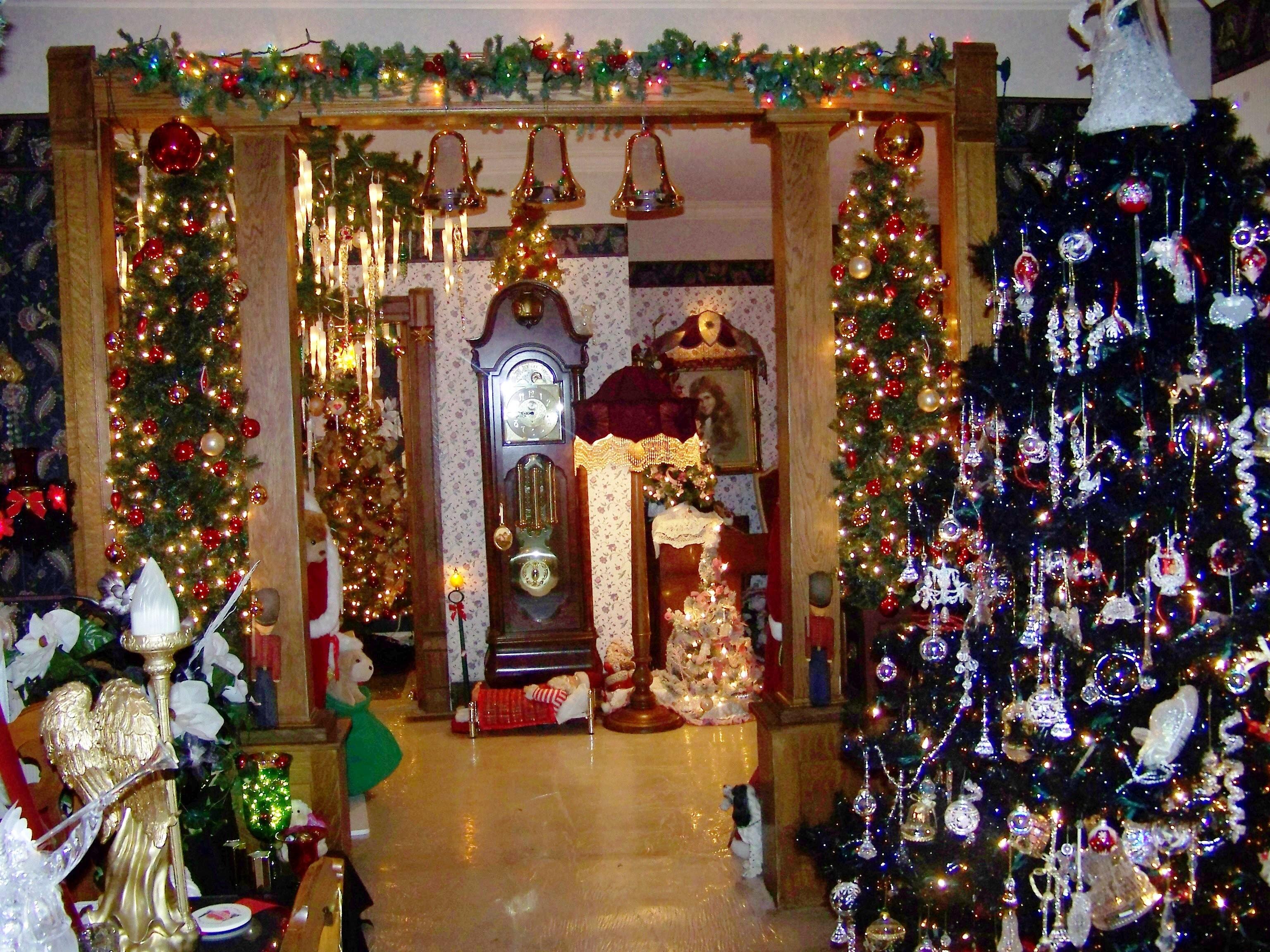 christmas-home-decorations-9.jpg