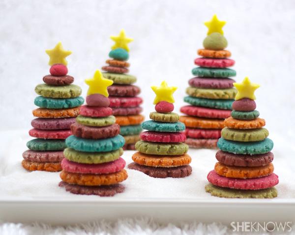 colorful-3d-christmas-tree-cookies-pin.jpg