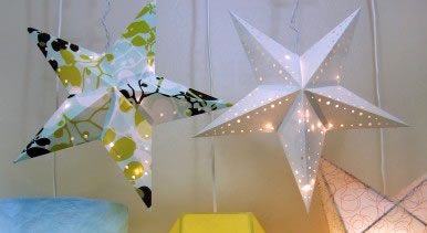 crafty-nest-paper-star-lanterns-ketto.jpg