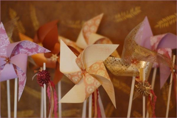 diy-wedding-pinwheels_01.jpg