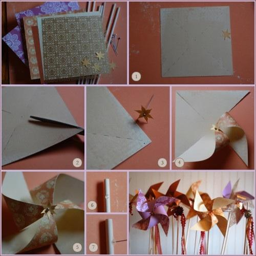 diy-wedding-pinwheels_03.jpg