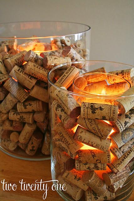 diy-wine-cork-candle-holder.jpg