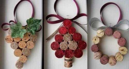 diy-wine-cork-christmas-ornaments-500x270.jpg
