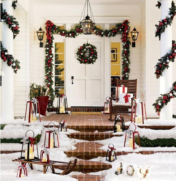 front-door-christmas-decorating-ideas.jpg