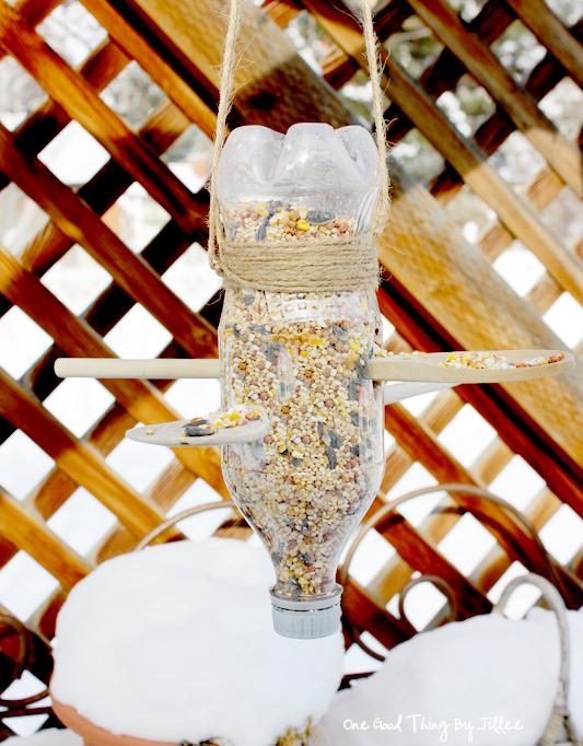 homemade-bird-feeder-2.jpg