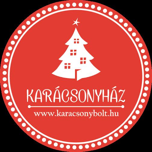 karacsonyhaz_logo_png_300_dpi.png