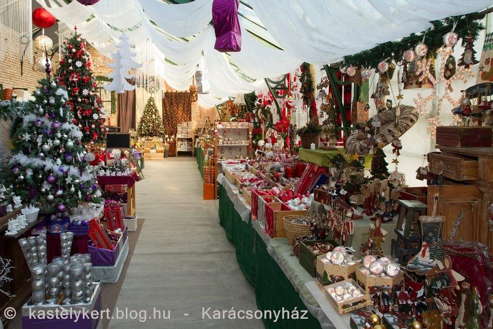 kastelykert_blog_Karacsonyhaz_01.jpg
