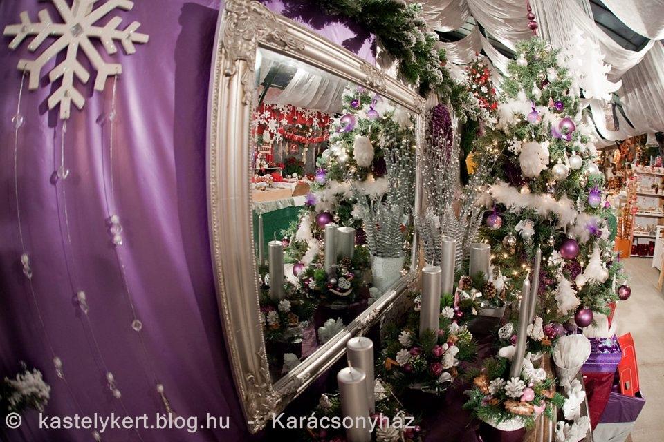 kastelykert_blog_Karacsonyhaz_02.jpg