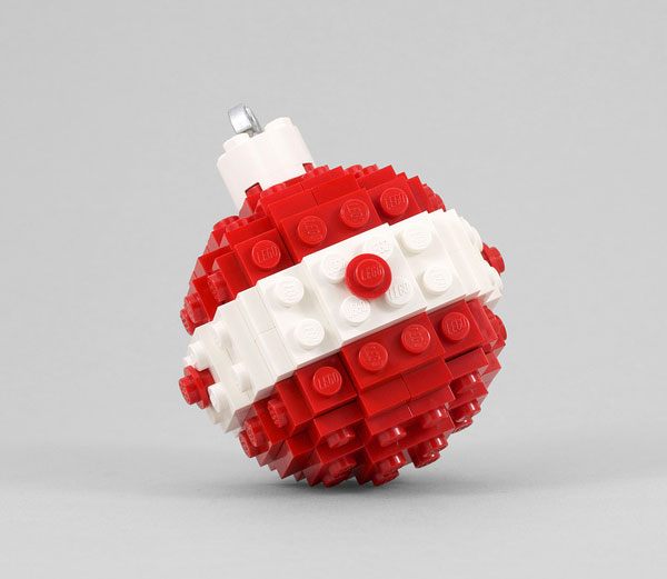 lego-bauble-christmas-ornament.jpg
