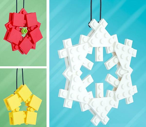 lego-snowflakes-christmas-ornaments-2014_1.jpg