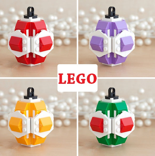 lego-unique-christmas-ornaments-2014_1.jpg