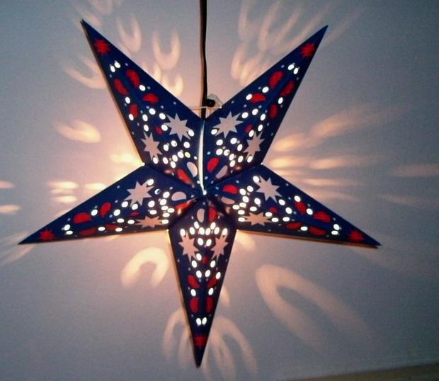 paper-star-lantern-glowing-nyito2.jpg