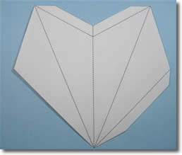 paper-star-lantern-step-1-ds.jpg