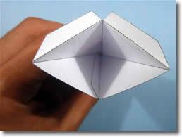 paper-star-lantern-step-2-ds.jpg