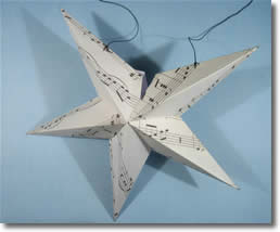 paper-star-lantern-step-5-ds.jpg