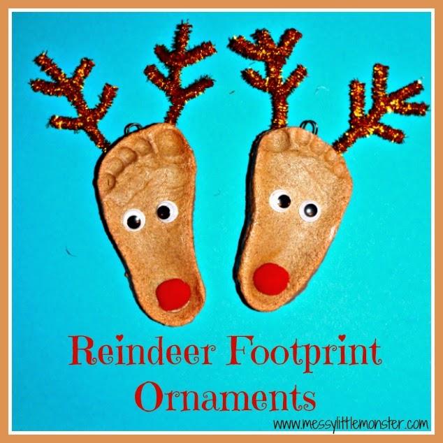 reindeer_footprint_ornaments.jpg