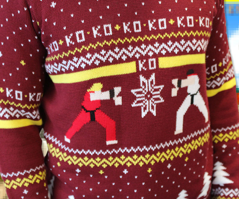 street-fighter-ugly-christmas-sweater.jpg