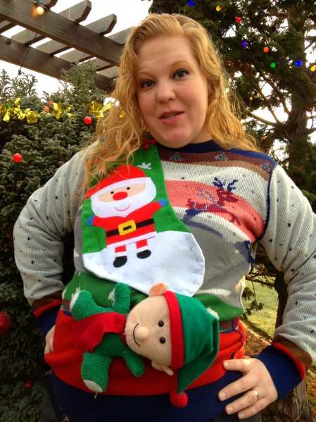 ugly-christmas-sweater-after2-449x599.jpg