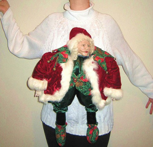 ugly-christmas-sweater-santa.jpg