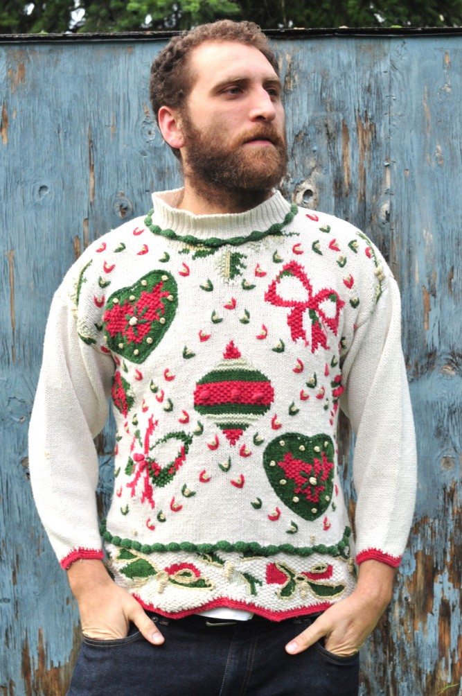 vintage-ugly-christmas-sweater-knit-sparkle-ornament-explosion-667x1004.jpg