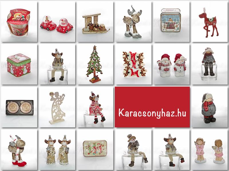 webshop_montage_khaz_felirat.jpg