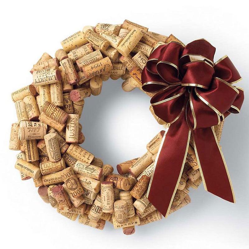 wine-cork-wreath2.jpg