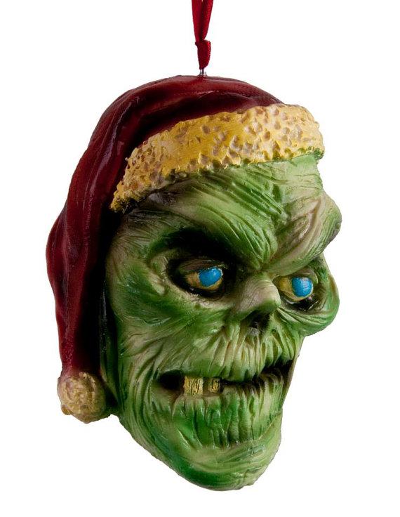 xmas-zombie-resin-christmas-ornament.jpg