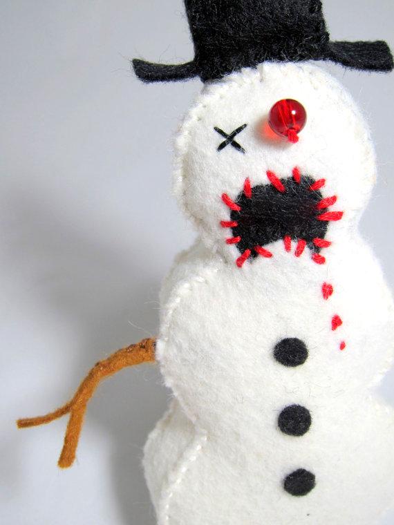 zombie-snowman.jpg