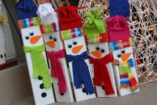 snowmen_01.jpg