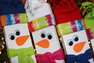 snowmen_12.jpg