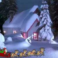 Richard Clayderman - Jingle Bells