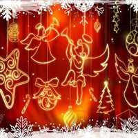 Happy Gang: Szentkarácsony