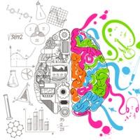 Be vagy oltva kreativitás ellen? 10 tipp, hogy ez változzon!