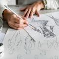 Az alkotás öröme nem csak a művészek kiváltsága!