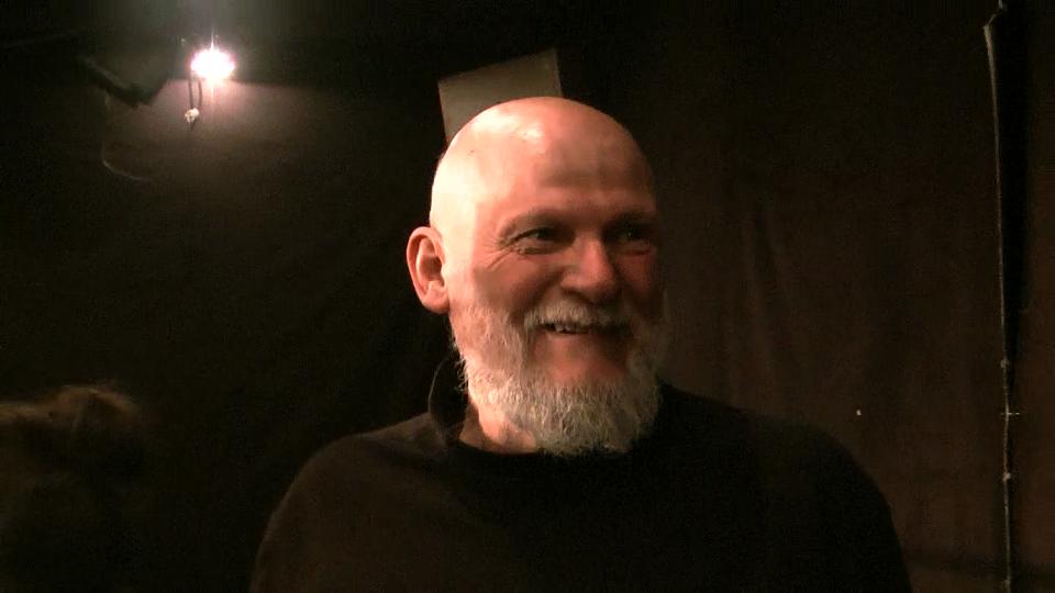 Tadeusz Wierzbicki (PL)