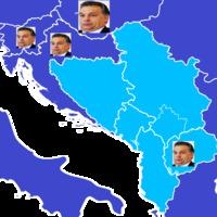 Orbán mindenhol ott akar lenni