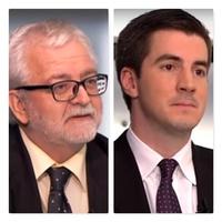 Amit az ellenzék ezüsttálcán nyújt át a Fidesznek: Budapest 6-os számú választókerület