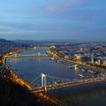 Magyarország elveszett, el kell engednünk?