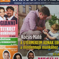 Így nyúlhat bele a választások eredményébe a Fidesz